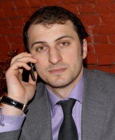 адвокат анзор ибрагимов