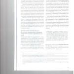 Дайджест практики по у.д. областных и равных им судов 004