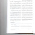 Дача взятки последствия для юр.лица 004