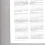 Пять вопросов о возмещении оправданному и реабилитированному лио 005