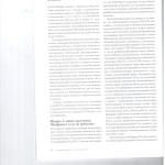 Пять вопросов о возмещении оправданному и реабилитированному лио 007