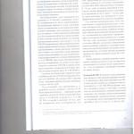 Разумный размер уголовно-процессуальных издержек 004