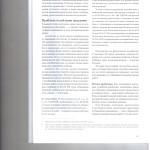 Замена лишения свободы исправительными работами спорные вопросык 002