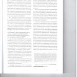 Дайджест практики по уголовным делам ВС РФ лист4 001