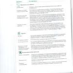 Новые требования ФНС к первичке какие реквизиты изучат доскональ 011