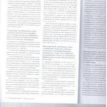 Дайджест практики по уг. делам ВС лист3 001
