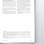 Критический анализ итогов реформы третейских судов в свете испол 005
