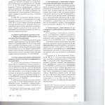 Основания и условия истребования доказательств в гражданском суд 003