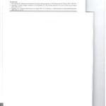 Основания и условия истребования доказательств в гражданском суд 005