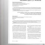 О возможности приостановления производства по делу российским су 001