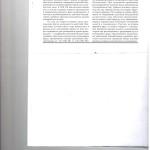 Распределение бремени доказывания по делам о возмещении вреда, п 003