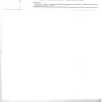 Установленность требований заявителя в делах о несостоятельност 003