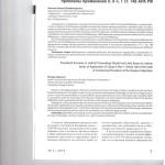 Процессуальная экономия в судопроизводстве не должна ограничиват 001