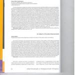 К вопросу о субъектах процессуального представительства 001