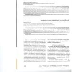 Стандарты доказывания при принятии предварительных обеспечительн 001