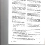 Административные иски об обязанности воздержаться от совершения 005