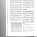Вопросы представительства в сфере реформы гражданского судопроиз 002