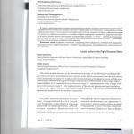 Российское правосудие в реалиях цифровой экономики 001