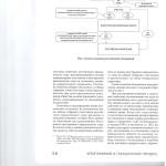 Установление норм иностранного права российскими арбитражными су 003