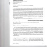 Ограничение кондикционного обязательства 001