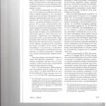 Представительство и судебные издержки третьих лиц анализ ближайш 004