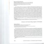 Восстановление срока для апелляционного обжалования в гражданско 001