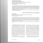 Разграничение предметов ведения между судами ключевые новеллы 001