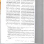 Дискуссионные вопросы международной компетенции по делам о несос 005