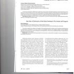 Новые правила о банкротстве застройщиков содержание и перспектив 001