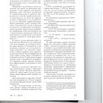 О некоторых спорных вопросах процессуального разрешения индивиду 002
