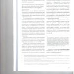 Дайджест практики по уг.делам областных и равных им судов 005