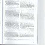 Изменения в квалификации налоговых преступлений 004