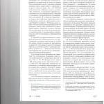 Правовые принципы в исполнительном производстве современное сост 004