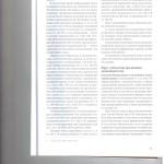 Кредитное мошенничество законодательство,позиции ВС РФ и практик 004