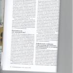Новые позиции Пленума ВС РФ по лелам о взяточничестве и другим к 006