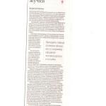 Новости. Предлагается дать гражданам право обжаловать прослушку 001