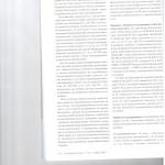 Вынужденная самооборона в СИЗО. Кассационный суд пересмотрел фак 003