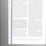 Практика работы кассационной инстанции меняется 005