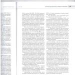 Практика расм.дел по спарив.норм.прав.актов Распатента судом л.6 001