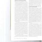 Разъяснения вопросов судебной практики.Полномочия ВС РФ как высш 005
