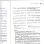 Трансформация основ.начал грд.проц.права в аспекте циф-ции л.4 001