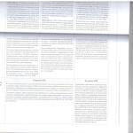 Как возмещать вред от нарушений в ходе ОРМ л.9 001