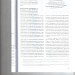 Альтернативная экспертиза в УПК 002