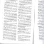К вопросу о правовой.при-де суд.зачт л.4 001