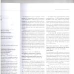 Дайджест практики по угл.делам ВС л.2 001