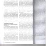 Какие тех. ошиб. следств. суд призн.сущ. л.5 001