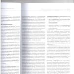 Оценка закл. стр-тех экспр. л.4 001