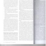 Участие спец. в расм. угл.дела. л.6 001