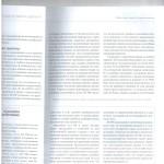 Отстр.защ. от уч. в суд.засд. л.6 001
