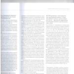 Дайджест практики по угл.делам ВС л.4 001